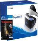 Шлем виртуальной реальности Play...