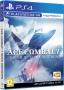 Ace Combat 7: Skies Unknown (поддержка PS VR) [PS4] - Вам выпал шанс сесть за штурвал самых продвинутых военных самолетов и оказаться в эпицентре яростных воздушных сражений. Ace Combat 7: Skies Unknown – это фотореалистичная графика, высший пилотаж, невероятные современные и футуристические истребители, зах