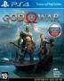 God of War [PS4] - Отомстив богам Олимпа, герой игры God of War Кратос живет в царстве скандинавских божеств и чудовищ. В этом суровом и беспощадном мире он должен не только самостоятельно бороться за выживание, но и научить этому своего сына... стараясь не дать ему повтори