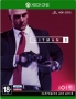 Hitman 2 [Xbox One] - Путешествуйте по всему свету и выслеживайте цели в самых экзотических уголках планеты на открытых локациях игры Hitman 2. На залитых солнцем городских улицах или в сумрачных и полных опасностей тропических лесов – от Агента 47, лучшего в мире наемного уби