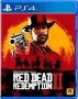 Red Dead Redemption 2 [PS4] - Америка, 1899 год. Эпоха Дикого Запада подходит к концу. Служители закона методично охотятся на остатки банд. Тех, кто не желает сдаться, убивают. После сорвавшегося ограбления банка Артур Морган и другие подручные Датча ван дер Линде вынуждены пуститься