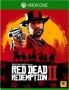 Red Dead Redemption 2 [Xbox One] - Америка, 1899 год. Эпоха Дикого Запада подходит к концу. Служители закона методично охотятся на остатки банд. Тех, кто не желает сдаться, убивают. После сорвавшегося ограбления банка Артур Морган и другие подручные Датча ван дер Линде вынуждены пуститься
