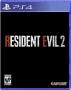 Resident Evil 2: Remake [PS4] - Resident Evil 2, культовый шедевр, повлиявший на развитие целого жанра, возвращается спустя двадцать лет, впитав в себя все лучшее от прошлогоднего блокбастера Resident Evil 7 biohazard. Современная версия знаменитого хита предложит свежий взгляд на класс
