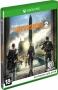 Tom Clancy's The Division 2 [Xbox One] - Семь месяцев прошло с тех пор, как смертельно опасный вирус поразил Нью-Йорк и остальной мир и унес жизни многих людей. Когда разразилась эпидемия, в качестве последней линии обороны был задействован Спецотряд «The Division» – группа агентов, которые до п
