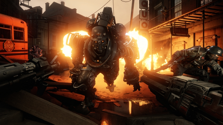 wolfenstein-2-the-new-colossus-obzor