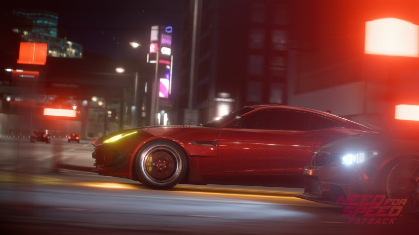 need-for-speed-payback-obzor